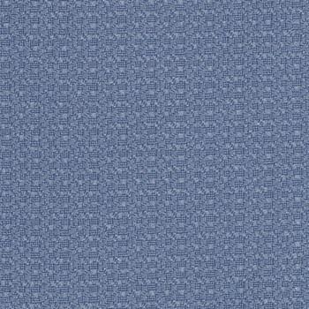 Fabric-image