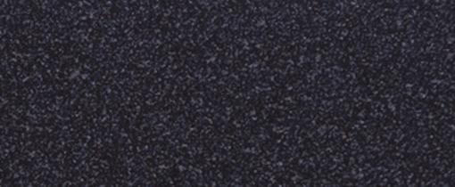 laminate-image