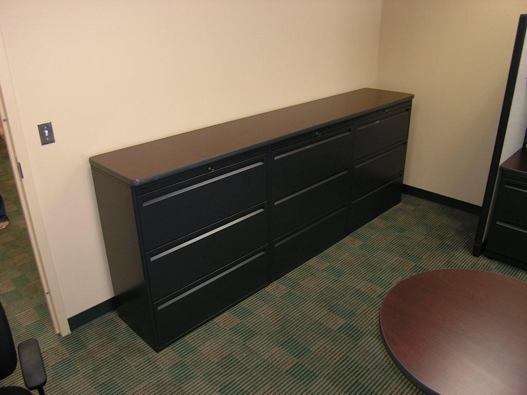Drawer - Workspace