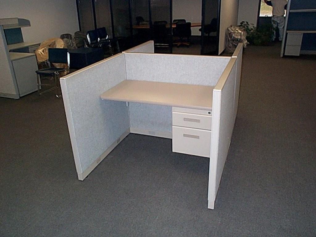 Telemarketing / Guest / Hotel Workstation