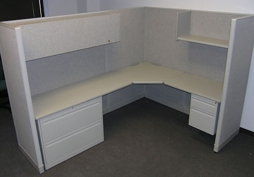 Used / As-Is Workstations